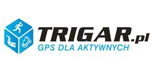 Trigar - GPS dla aktywnych